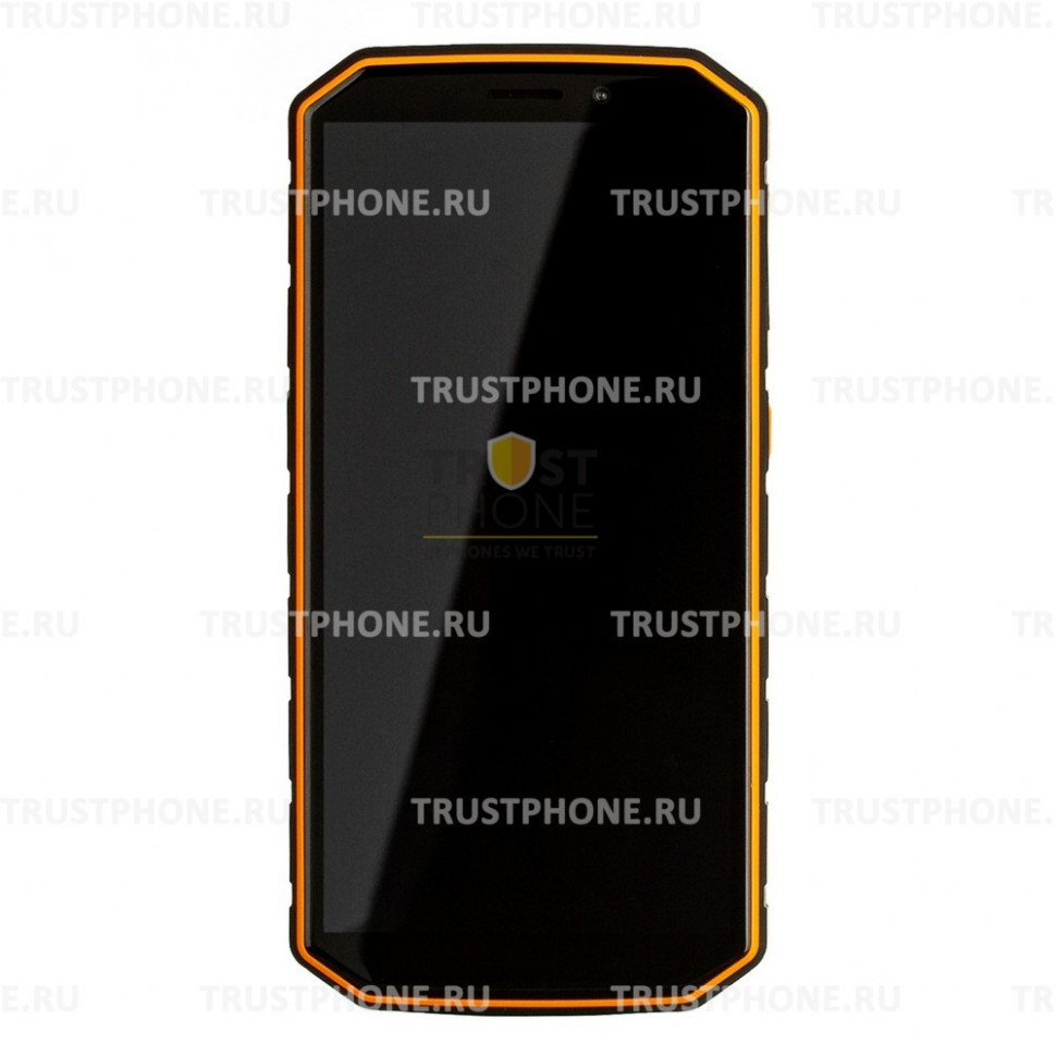 смартфоны ленд ровер официальный сайт купить